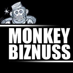 DJ Decibel - The Dirty Folder (Monkey Biznuss - Glitch Hop)