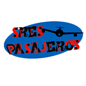 Radio emergente  03-18-2017 señores Pasajeros