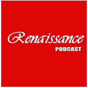Renaissance - June 2011