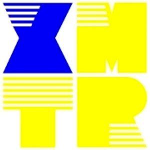 xmotor Mix 16th May 2011 - Melancoric Deep Tech Mix at Sunday Night -