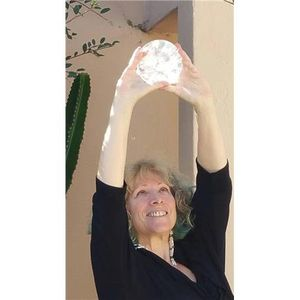 FREE PSYCHIC READINGS! CALL 347 884 8245! GUEST JULIE ANN COHN