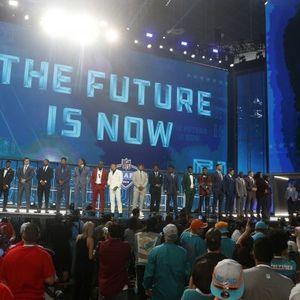 Charles Davis explains what we learned in the 2018 NFL Draft