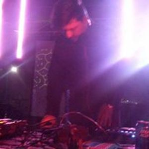 Tech Minimal Music - Summer Session 2015