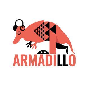 Armadillo - Mercoledì 21 Giugno 2017