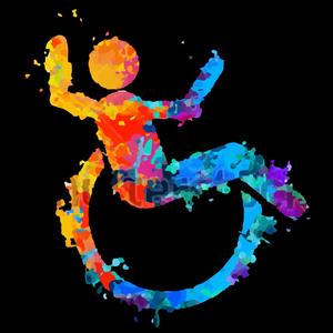 Πρόσβαση Ζωής - H Λία Καδέρογλου φιλοξενεί τον αξιότιμο π. Κωνσταντίνο Παπανικολάου, Διευθ. του ΙΕΑ