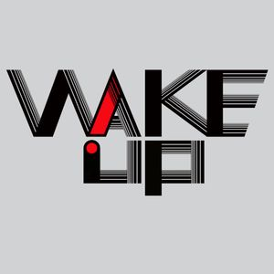 WakeUp Session-Music, Candles & Wine by Dj ilko, 19.01.2012