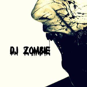 EDM mini set mix # 1