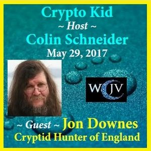 Crypto - Kid with Colin Schneider_20170529_Jonathan Downes.