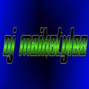 DJ Maikstylez - Hardstyle 2013 Yearmix