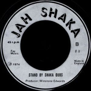 Jah Shaka 1986 Roots Hall, Southend 8th Feb 86