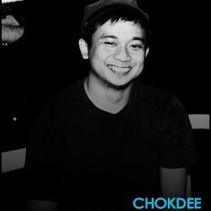 ChokDee -  Promo Mix May 2011