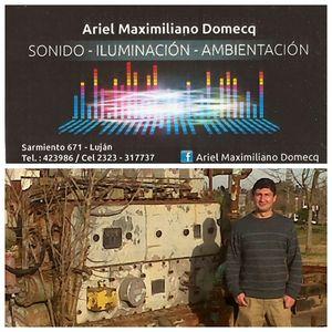 DJ MAXI PROJECT - 80 90 2000 MIX
