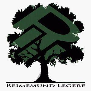 Reimemund & Jubatai @ CT Radio 29.10.11