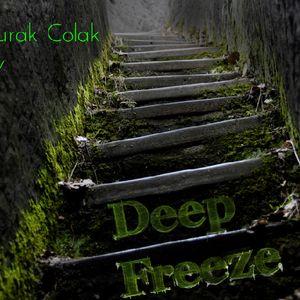 cem ermis & burak colak - deep freeze 025 on insomniafm.com @ september 2011