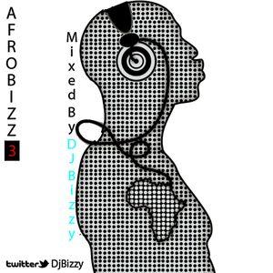 AfroBizz 3