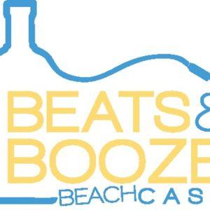 Beachcast Vol. 1 - MDW