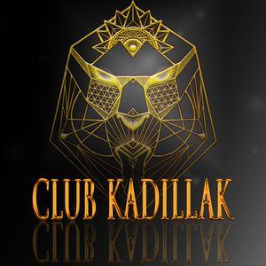 Club Kadillak - Live at Hermans Hideaway