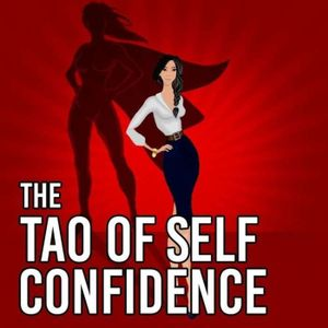 151:  Step Into Your Self Confidence With Louise Edu