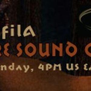 Aly and Fila - Future Sound of Egypt 004 guest Adam Selim [musicpeople.in.ua]
