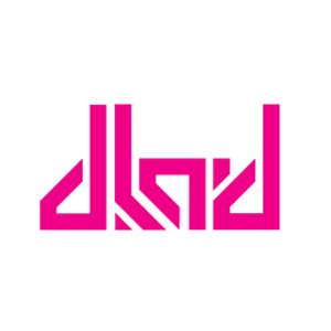 D-Laid @ Expirat - Selectro 10/11/2010