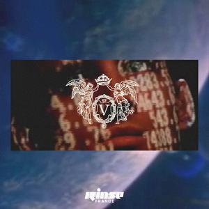 Vertv - 01 Novembre 2019