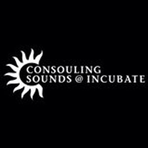 Icarus Mixtapes: Consouling Sounds