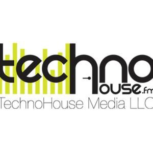 Minimal-Nation 06-13 Peer Van Mladen ( @ TechnoHouse FM and many more radios )