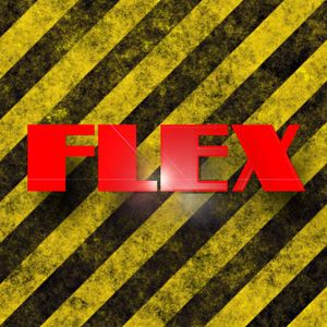 Flex June 1.0 (Ain't going to Rockness Mix)