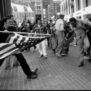 229 - Boston Busing 1975