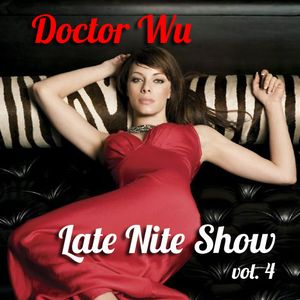 Doctor Wu Late Nite Show Vol. 4