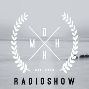 DeepSounds RadioLive with Klangkombinat Berlin Ost 26 10 2015