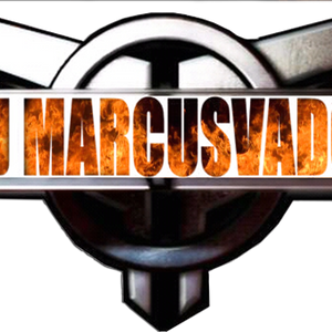 BEST OF 2017 DANCEHALL AUDIO.VIDEO DJ MARCUSVADO
