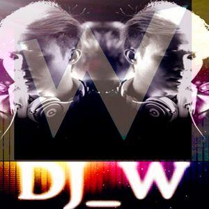 2015 DJW W時代 VOL3.