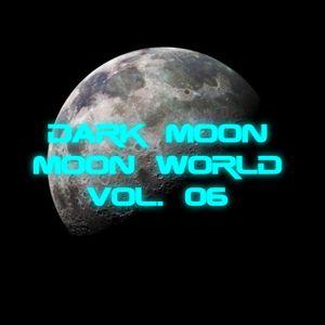 Dark Moon - Moon World 6