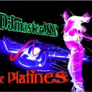 DJmasterMIX Dancefloor Vol 1