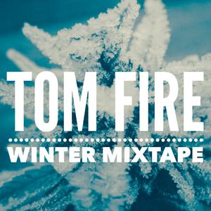 Winter Mixtape 2017