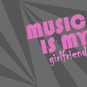 Enes - Music Is My Girlfriend (Mixtape) 05.01.2011.