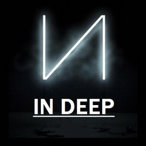 In Deep - Mixxed by Nixon
