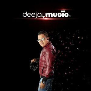 Dj Music - ( 16-10-20 ) Anglo & Clasicos Ok