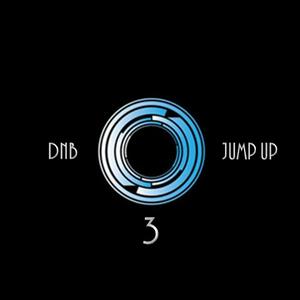 Dnb / Jump up mix 3