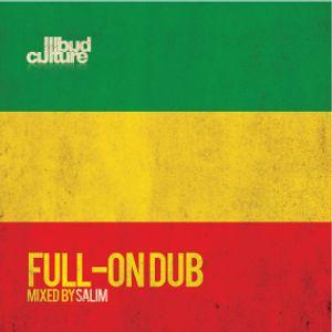 Full-on Dub mix by Salim