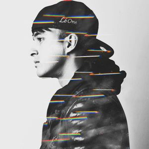 L.B.ONE #065 (Deep House Mix April 2015)