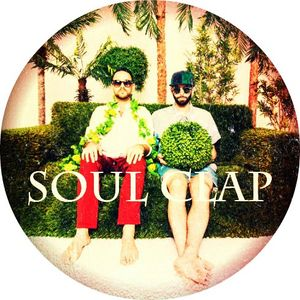 Soul Clap - ELT #61 [12.13]