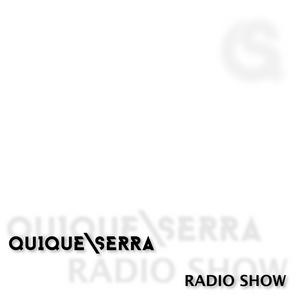 Radio Show 158