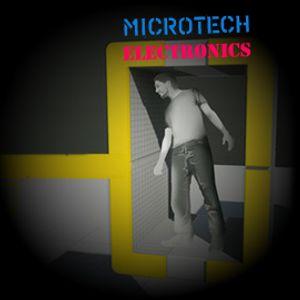 Lacosta - Microtech Electronics (Chip b2b Dale Mix)