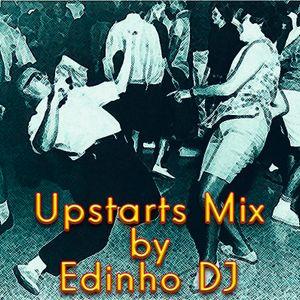 Upstarts Mix
