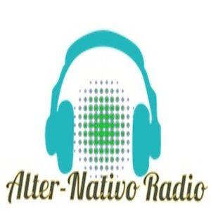 Alter-Nativo Radio Año 80 Parte 2 (Programa de Radio)