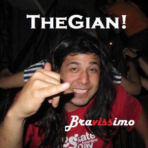 TheGian - Bravissimo