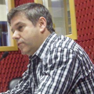 Entrevista Cesar Faccioli - íntegra