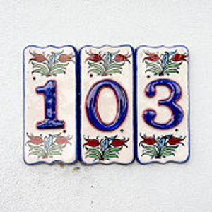 TenMix Vol.103